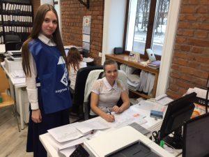 Смоляне присоединились к сбору подписей в поддержку Бориса Титова