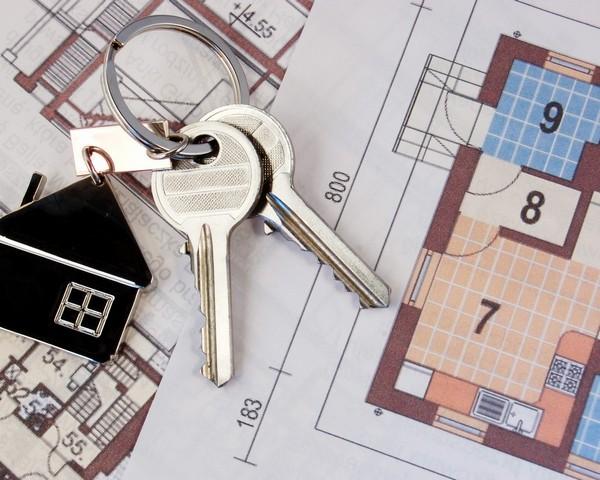 Насколько в Смоленской области подешевело вторичное жилье