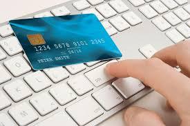 Осуществление онлайн займов