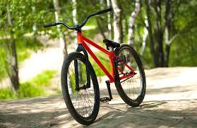 За покупкой велосипеда — в интернет-магазин Scott!