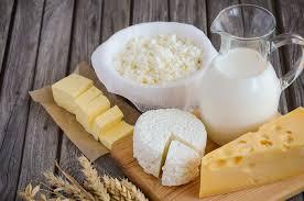 Творожные продукты — что это такое?