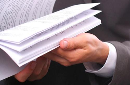 Какие документы нужны для открытия кафе и ресторана