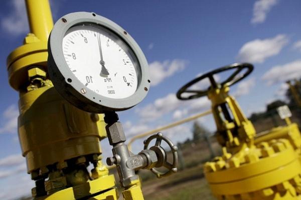 Сколько населенных пунктов Смоленской области газифицировали за четыре года