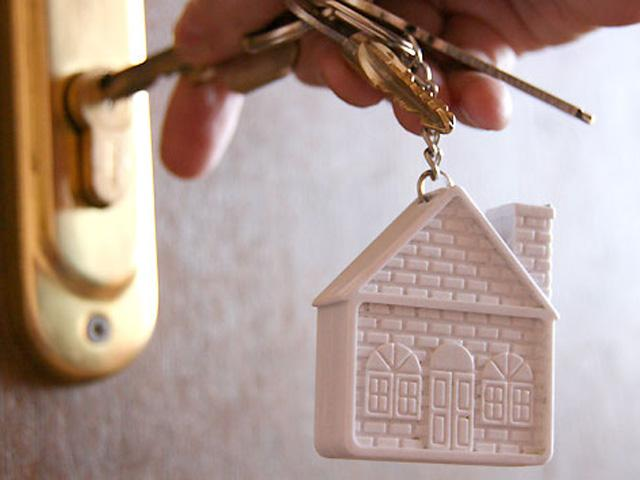 На переселение смолян из аварийного жилья потратили 1,84 млрд рублей