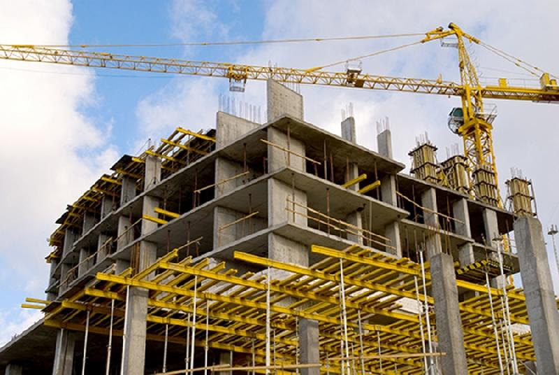 «Стал миллионером». В Смоленске директор строительной фирмы подозревается в присвоении около 7,5 млн. рублей