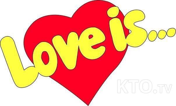 14 февраля смоленских влюбленных будет ждать тантамареска