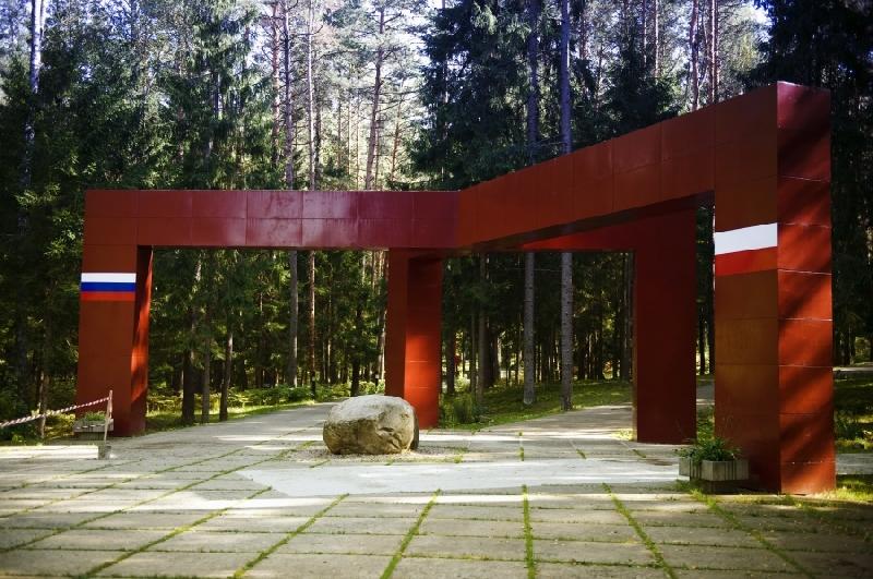 В Смоленске будут крутить документальные фильмы