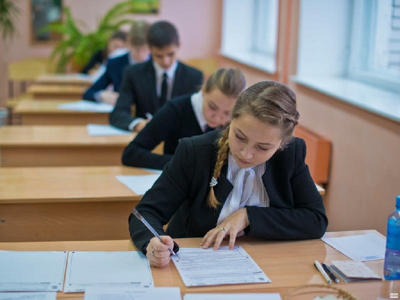 Смоленских школьников ожидает глобальная реформа ЕГЭ