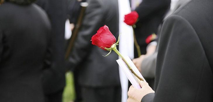 «Кладбищенский вопрос». Кто в Смоленске занимается похоронным делом