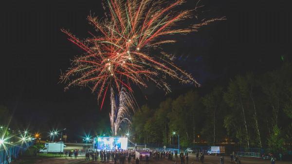 В Смоленской области не будут проводить один из самых популярных фестивалей