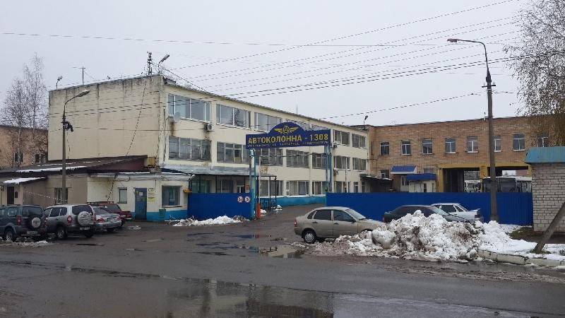 Руководитель смоленской «Автоколонны-1308» заявил о росте прибыли в 2018-м