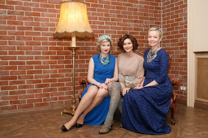 В Смоленске пройдет фотосессия для онковыздоравливающих девушек