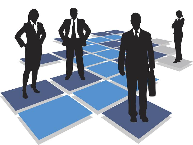 В Смоленской области растет число предпринимателей
