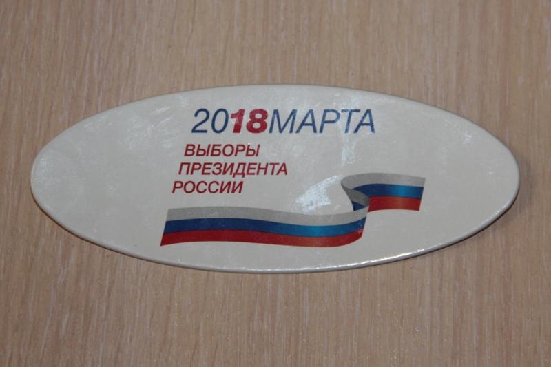 В Смоленской области стартует поквартирный обход избирателей