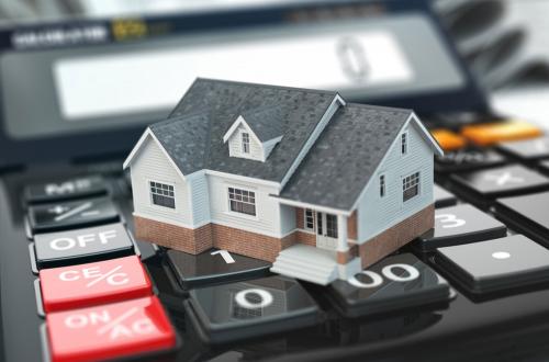 Стала известна средняя стоимость квадратного метра жилья на первичном рынке в Смоленской области