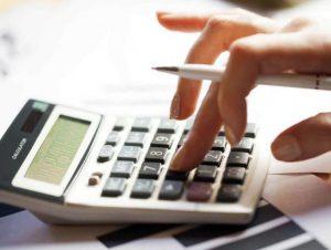 Что стоит знать перед получением ипотеки