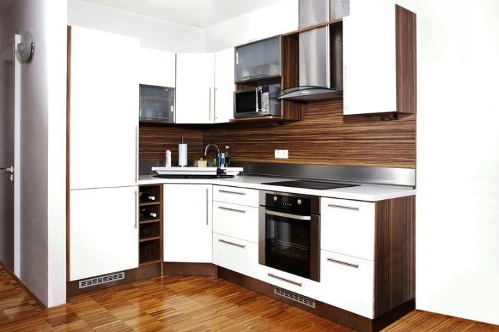 Какие кухонные ящики выбрать?