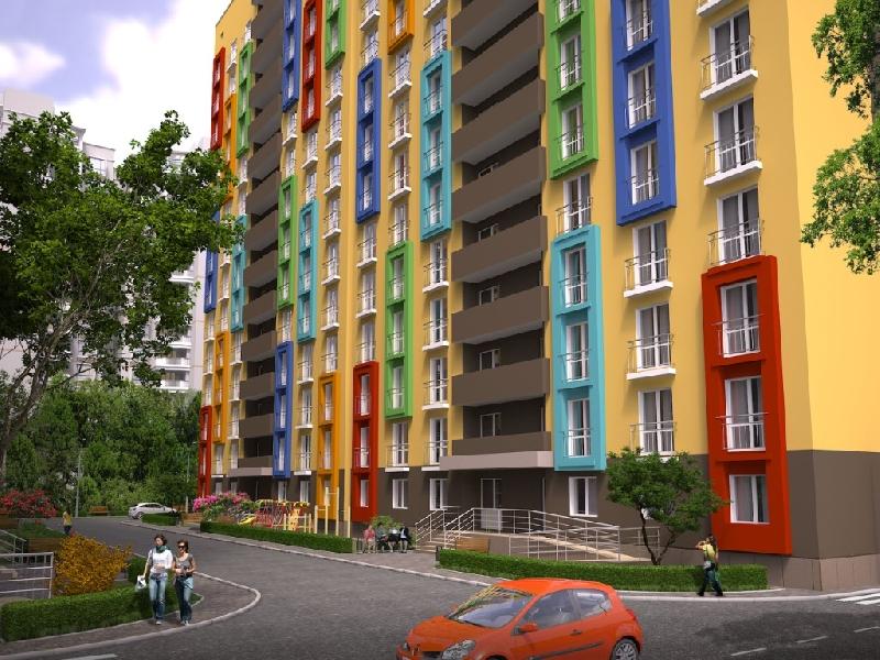 «Ущерб на 238 млн. рублей». 50-летнего смолянина обвиняют в мошенничестве в сфере долевого строительства домов