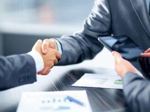 Кредиты для смоленских предпринимателей стали доступнее
