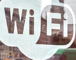 В райцентре Смоленской области заменят уличное освещение и сделают две бесплатные точки wi-fi