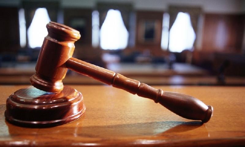 Суд вынес приговор 50-летней смолянке, «державшей в заложниках», супружескую пару из Москвы