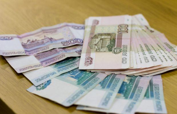 Смоленским бюджетникам повысят зарплаты