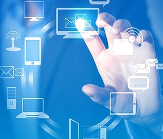 75% жителей Смоленщины получают госуслуги в электронном виде