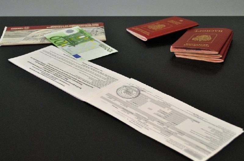 Когда возобновит работу визовый центр Польши в Смоленске