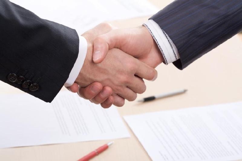 В администрации Смоленской области обсудили вопросы по улучшению инвестиционного и предпринимательского климата