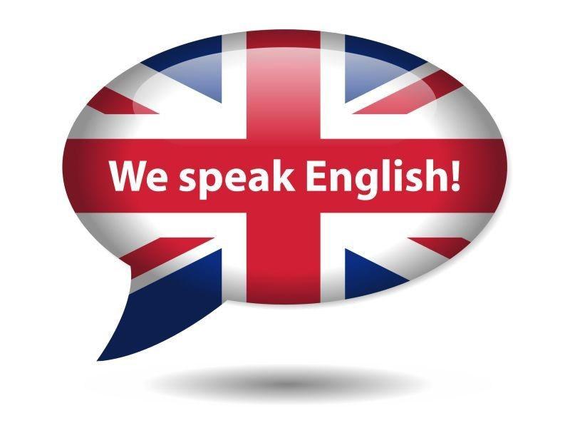 Юные смоляне стали призерами онлайн-олимпиады по английскому языку