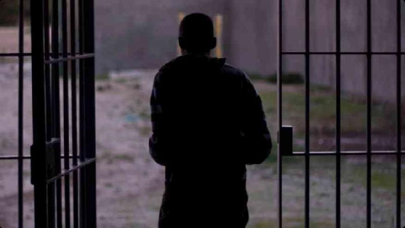 В Смоленской области бывшим заключенным помогут адаптироваться на свободе