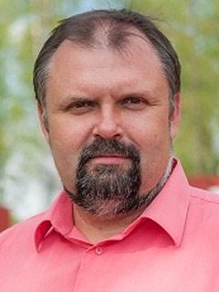 Депутат Смоленской областной Думы сложил с себя полномочия