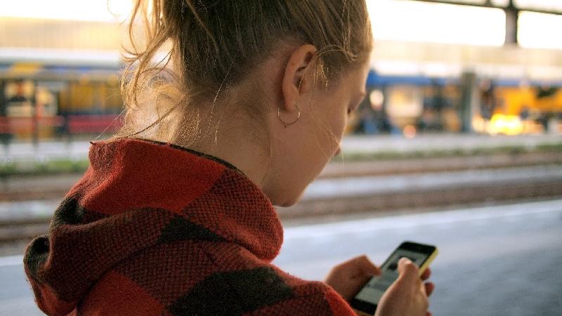 Смоляне качают в среднем 8 Гб в месяц. «МегаФон» обновляет линейку тарифов «Включайся!»: еще больше сервисов и трафика