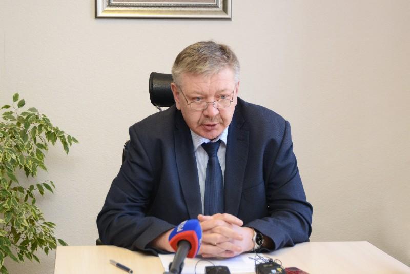В 2018 году в Смоленской области купят 265 жилых помещений для детей-сирот