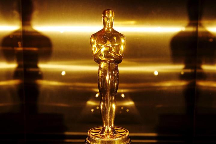 Фильм Андрея Звягинцева, получивший «Бриллиантовый Феникс» в Смоленске, остался без «Оскара»