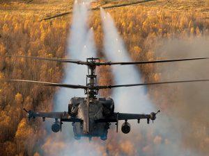 «Аллигаторы» прибыли в Смоленскую область