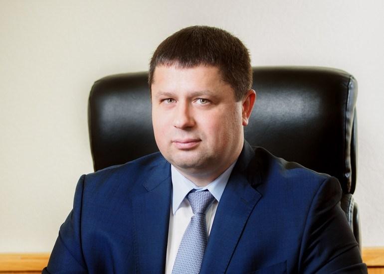В Смоленске появится «умный» дом
