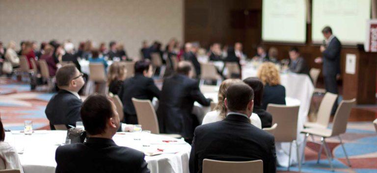 Смолян приглашают на семинар о поддержке бизнеса