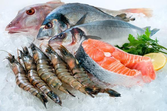 Смолянам рассказали, как выбрать качественную рыбу
