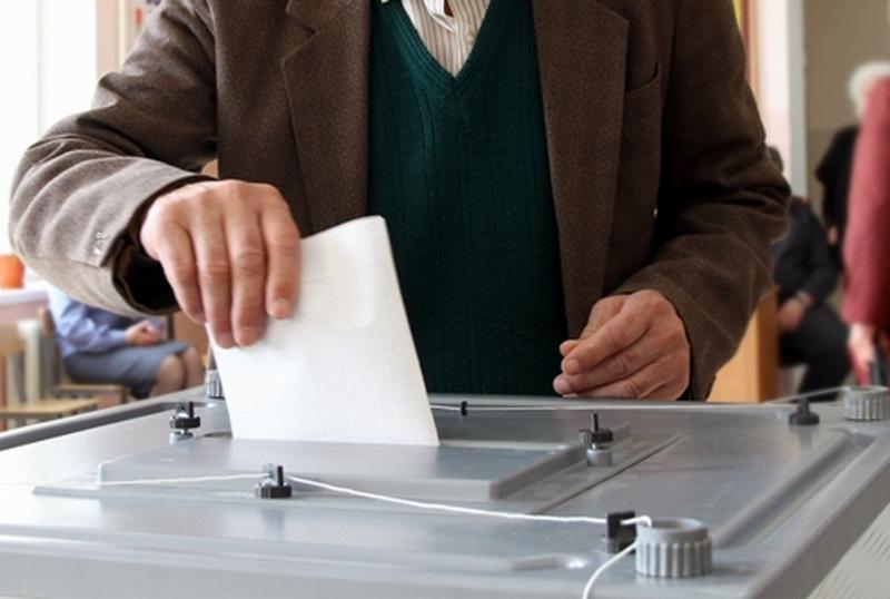Глава Смоленска: Явка на выборах обещает быть высокой