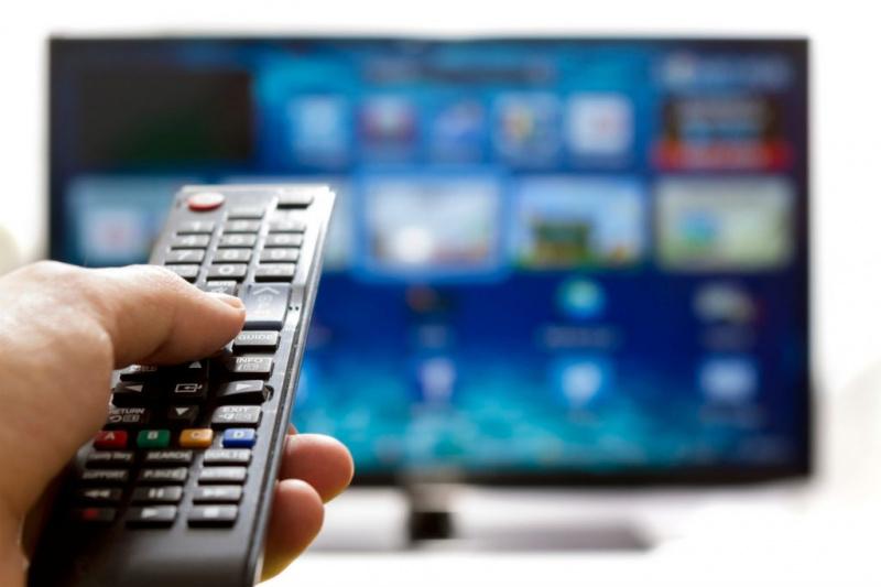 В Смоленской области развивается сеть цифрового телерадиовещания