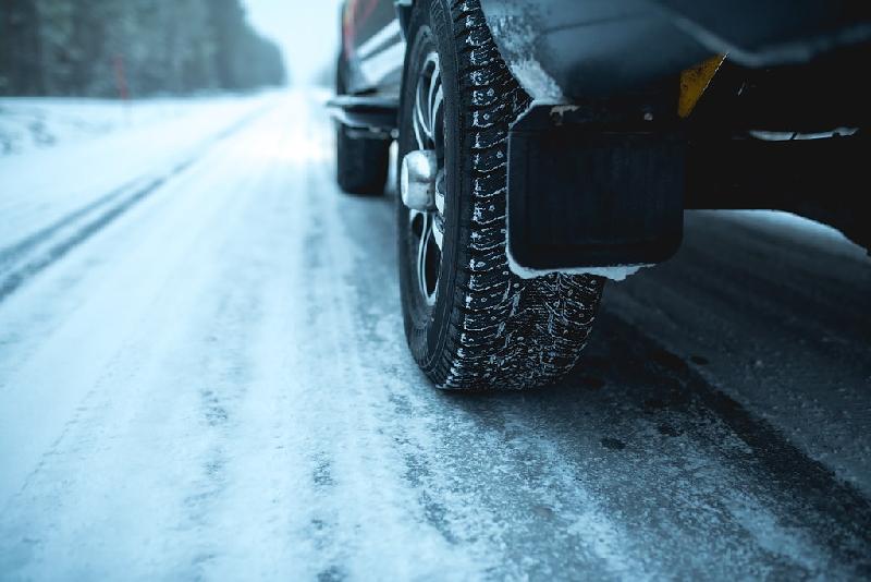 Смоленских водителей предупредили об ухудшении погодных условий