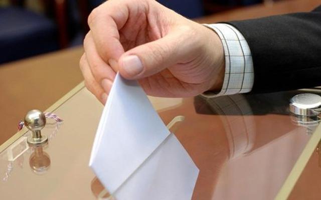 Пять фактов о выборах-2018