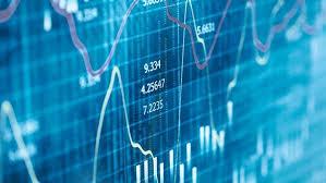 Особенности Форекс-рынка