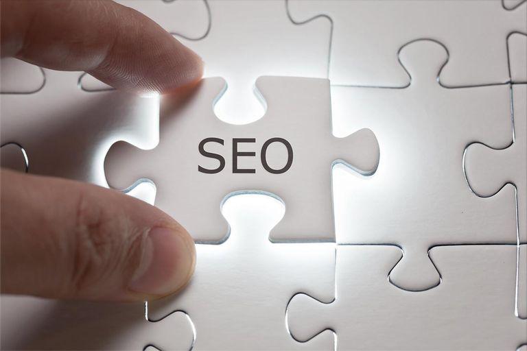 Что такое SEO оптимизация и для чего она нужна: услуги специалистов
