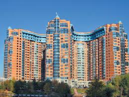 Квартира в новостройке или вторичное жилье: что выбрать?