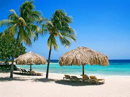 Что нужно знать о пляжном отдыхе