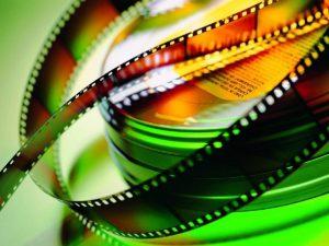 В Смоленске состоится кинофестиваль «Евразия.DOC»