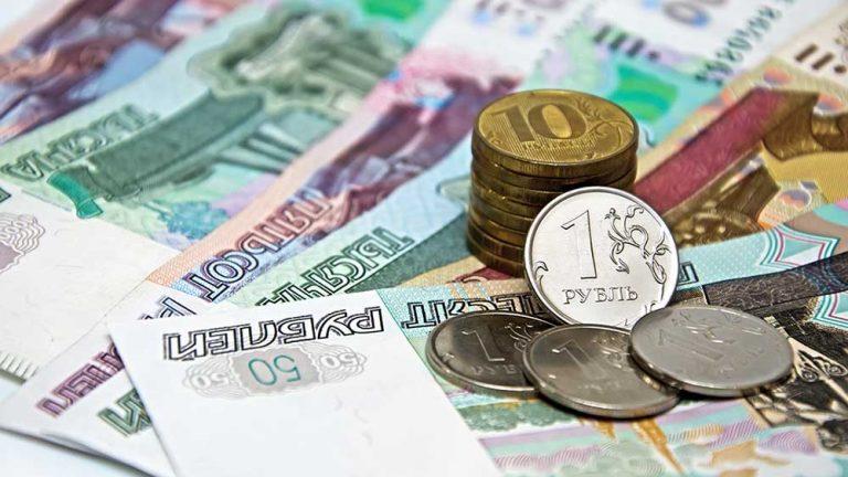 Как падение рубля отразилось на смолянах
