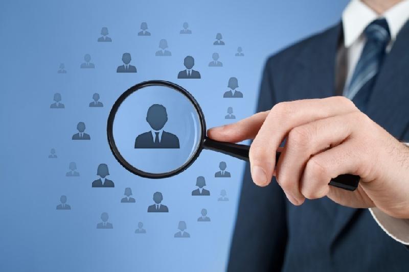 В Смоленске назвали самые востребованные специальности на рынке труда